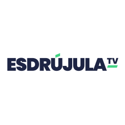 Esdrújula Tv